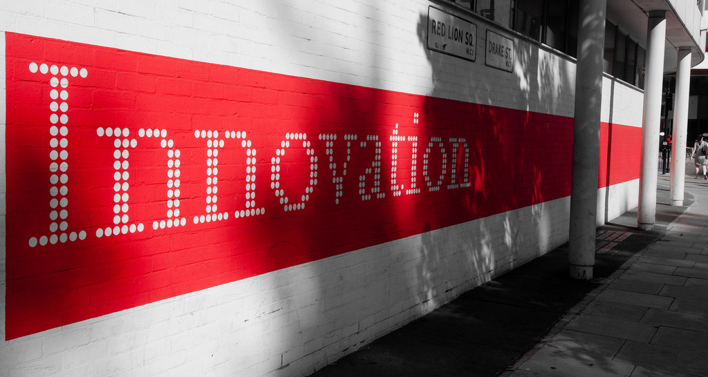 Innovation_flickr_Boegh