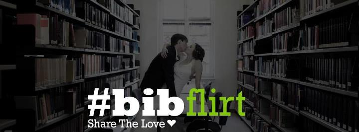 bibflirt_gross