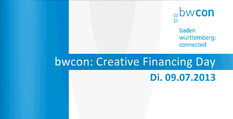 bwcon CFD