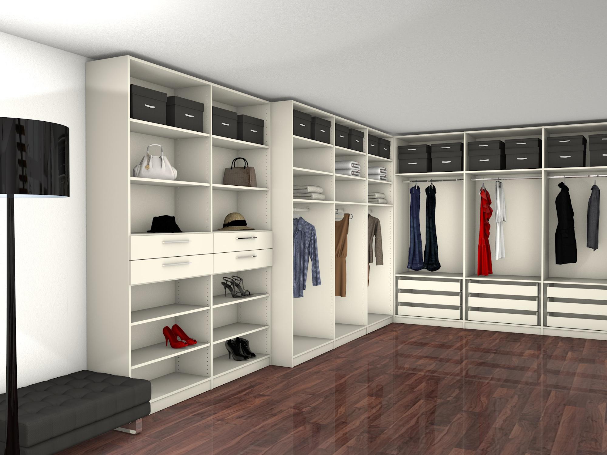 startup m bel einfach online konfigurieren meine m belmanufaktur gewinnt. Black Bedroom Furniture Sets. Home Design Ideas