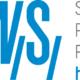 H/W/S GmbH & Co. KG Wirtschaftsprüfungsgesellschaft / Steuerberatungsgesellschaft
