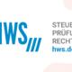 HWS GmbH & Co. KG Wirtschaftsprüfungsgesellschaft / Steuerberatungsgesellschaft