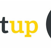 Logo von Start-up BW ASAP