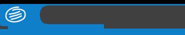 Logo Conceptboard