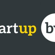 Logo von Startup BW