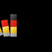 Logo des Bundesverbands Deutsche Startups e.V.