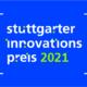 Logo Stuttgarter Innovationspreis 2021