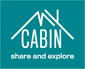 Logo von MyCabin