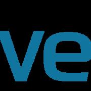Logo Inovedis